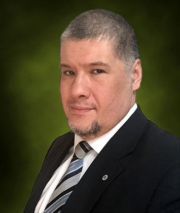 マット・コバヤシ